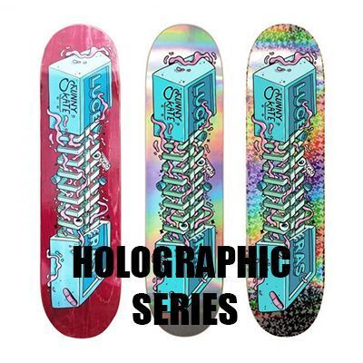 banner-holographicseries